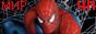 Мир Человека-Паука
